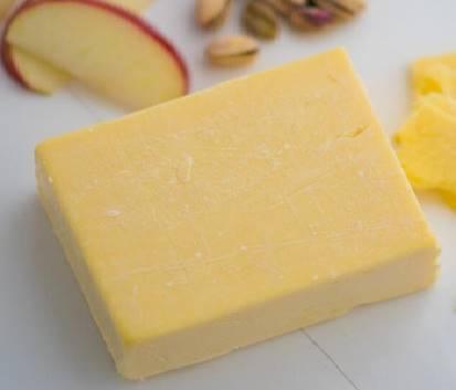 macchina per produrre formaggio analogico