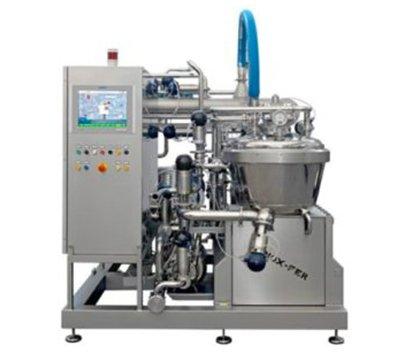 macchina per produrre pesto
