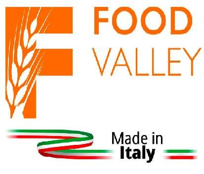 Italian food valley - inox-fer